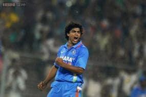 Jadeja becomes No. 1 ODI bowler, India stay at top