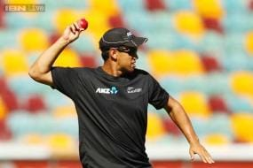 Ross Taylor itching to showcase his power-hitting in CPL