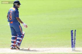 Afghanistan shock India U-23s in ACC tournament