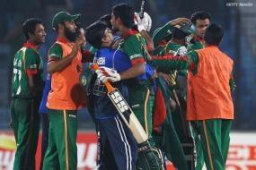 Bangladesh media can ill-afford ignoring domestic cricket