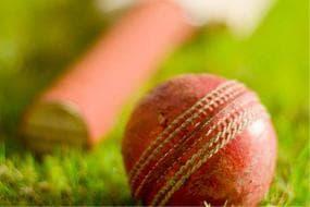 MCA's Gahunje Stadium in Pune set to host first-ever ODI
