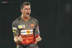 CLT20 2013: Ten bowlers to watch out for