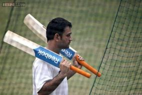 After five decades, India to play five Tests in England in 2014