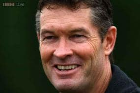 CA appoints Graeme Hick as High Performance Coach
