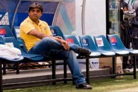CSK future in jeopardy as Meiyapppan chargesheeted