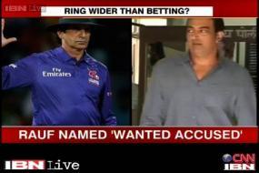 IPL scandal: Gurunath Meiyappan charged with betting