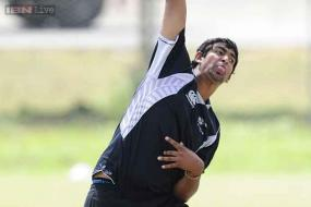 Playing for New Zealand an honour, India-born Ish Sodhi tells <i>Cricketnext</i>