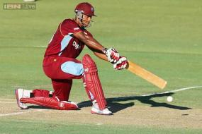 Kieran Powell credits bowlers for win over India A