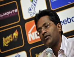 Srinivasan's re-election will be doomsday for Indian cricket: Modi