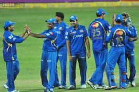 Mumbai Indians captain Rohit Sharma eyes comback against Lions