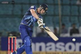 Neesham shines as Otago Volts beat Highveld Lions in Super Over