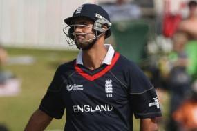 England's Owais Shah retires from first-class cricket