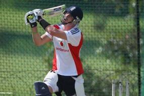 Andrew Strauss backs Kevin Pietersen as England's ODI mentor