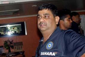 Ranjib Biswal to prepare roadmap to make IPL clean