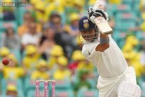 No guarantee Wankhede would host Sachin Tendulkar's 200th Test