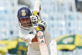 Hope Tendulkar plays his 200th Test on his home ground: Bedi