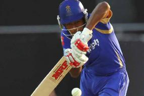 As it happened: Rajasthan Royals vs Mumbai Indians, CLT20 Match 1, Jaipur