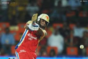 Ishank Jaggi replaces injured Saurabh Tiwary in India Red squad