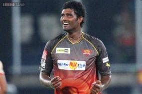 IPL spot-fixing: Four Sunrisers Hyderabad players part of the mess?