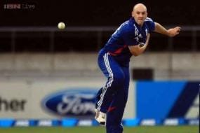 James Tredwell aims to prove his worth in ODIs for England