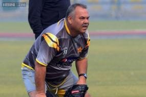 Dav Whatmore has failed to deliver: Inzamam