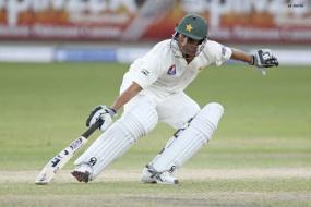 As it happened: Zimbabwe vs Pakistan, 2nd Test, day 3