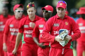 Pay issue may spill over to Zimbabwe-Pakistan Tests