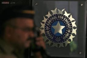 BCCI blames breach of protocol by CSA for series uncertainty