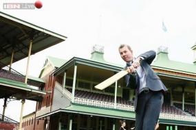 India series would help Australia ahead of Ashes: Brett Lee