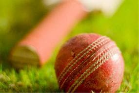 South Zone on top against Central Zone in Duleep semis