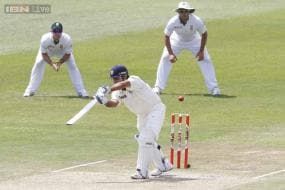 The final decision on South Africa tour is expected by Oct 19