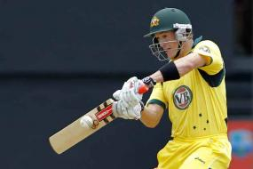 Australia high on confidence ahead of 6th ODI: Bailey