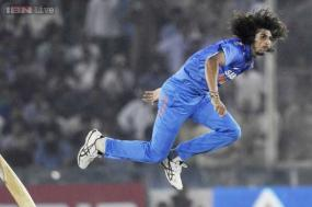 Don't worry Ishant, it happens to everybody: Faulkner
