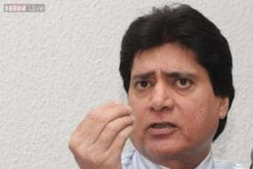 Mohsin Khan is willing to contest elections for PCB chief post