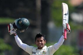 As it happened: Bangladesh vs New Zealand, 2nd Test