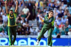 2nd ODI: Pakistan look to claw back after shocking defeat against SA