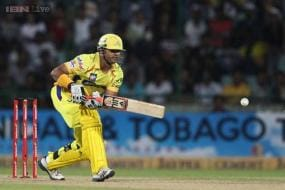 As it happened: CSK vs Trinidad and Tobago, Match 20, CLT20