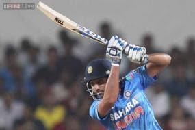 As it happened: India vs Australia, 6th ODI