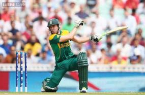 4th ODI: Steyn's five-for provides SA series win over Pakistan