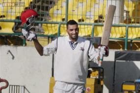 Ranji Trophy, Group C: Himachal thrash Assam by an innings and 221 runs; J&K on top