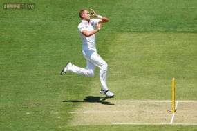 Five-star Stuart Broad unconcerned by Aussie abuse