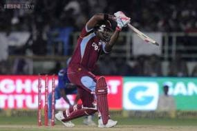 As it happened: India vs West Indies, 2nd ODI