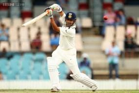 As it happened: Ranji Trophy 2013-14, Round 4, Day 4