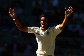 Ranji Trophy 2013-14, Round 4 Day 3: as it happened