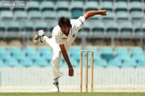Ranji Trophy, Group A: Ishant's five puts Delhi on top against Haryana