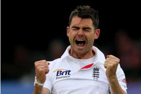 James Anderson threatened to punch Bailey, says Shane Warne