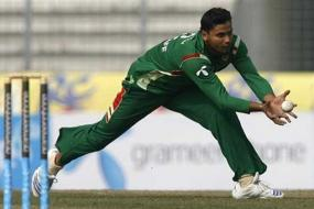 Bangladesh looking to continue good form in T20