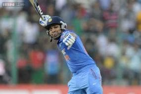 I wanted to play big, says Rohit Sharma