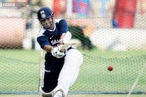 We'll request Sachin to continue playing for Mumbai: Ravi Savant