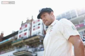 Shane Watson likely to be fit ahead of Ashes: Darren Lehmann